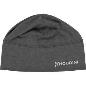 Houdini Dynamic Beanie rock black